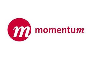 momentum.jpg