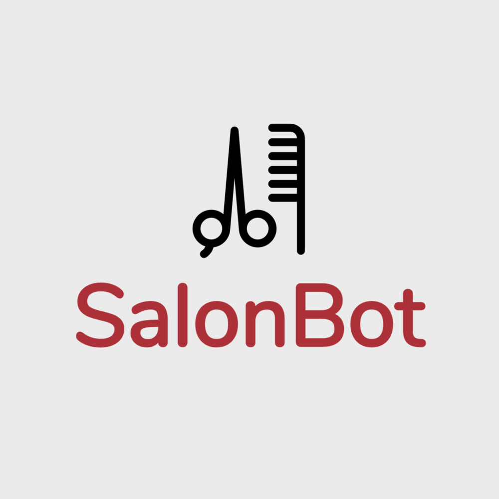 salonbot log.png