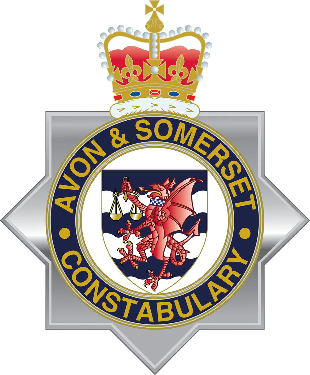Avon and Somerset Police.jpg