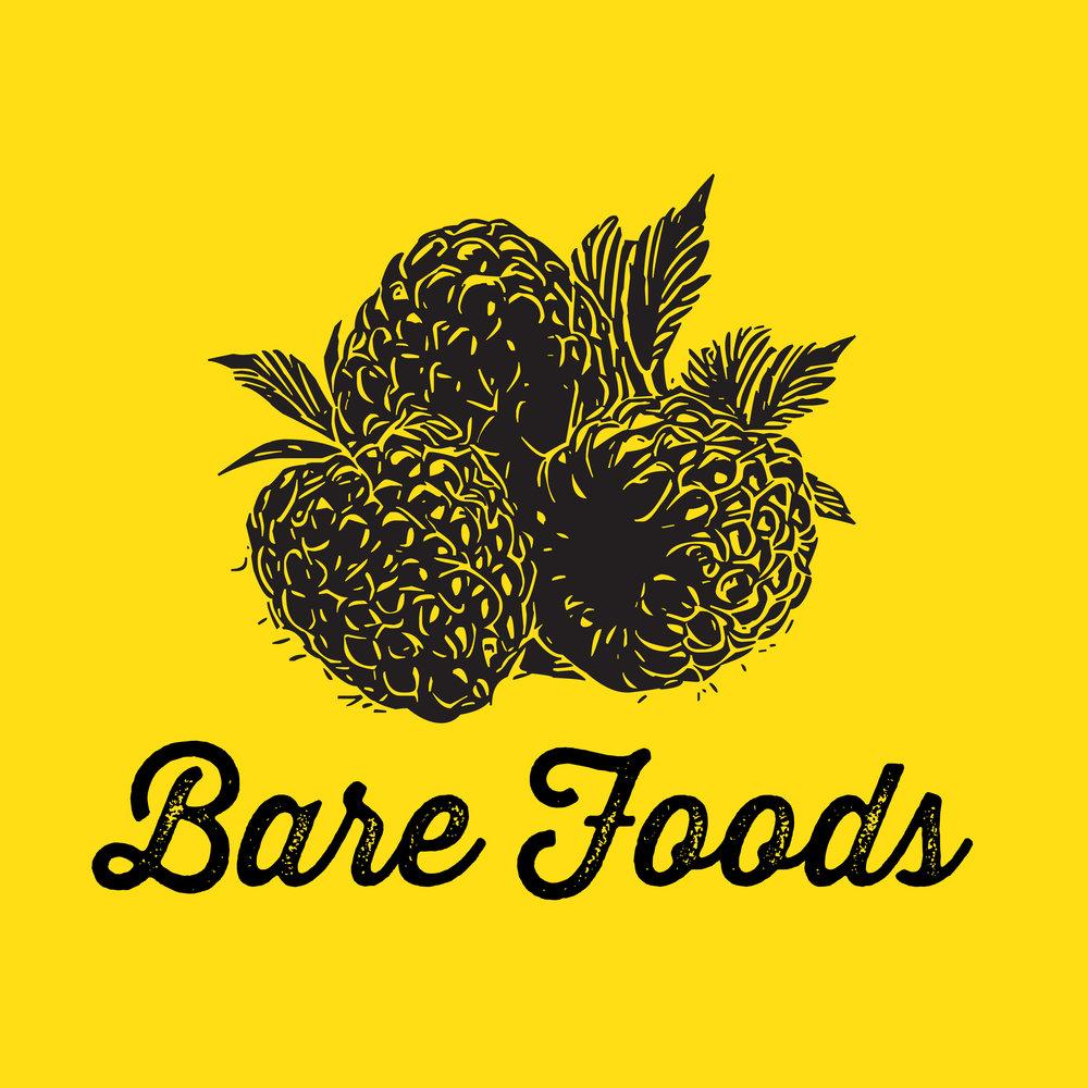 Bare Foods_logo.jpg