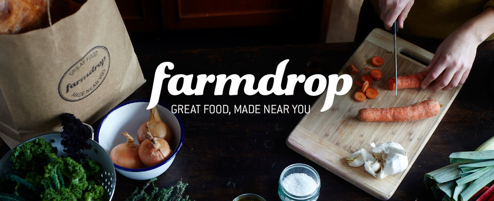 Visit https://www.farmdrop.com/blog/tag/bristol/ to find out more