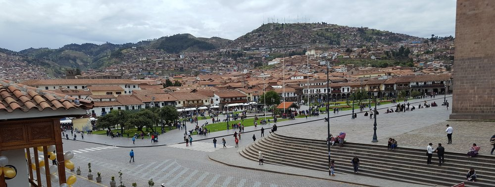 Main Square, Cusco.jpg