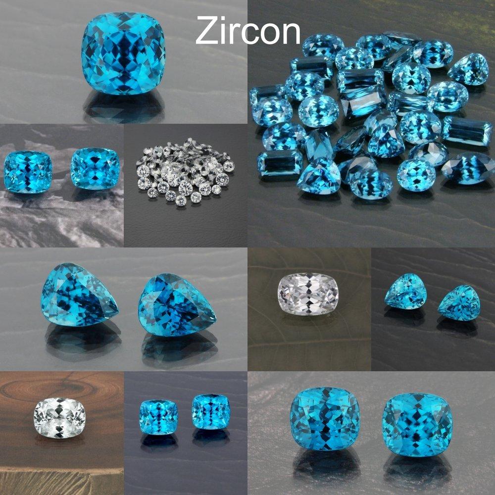collage Zircon Tuc 2017.jpg