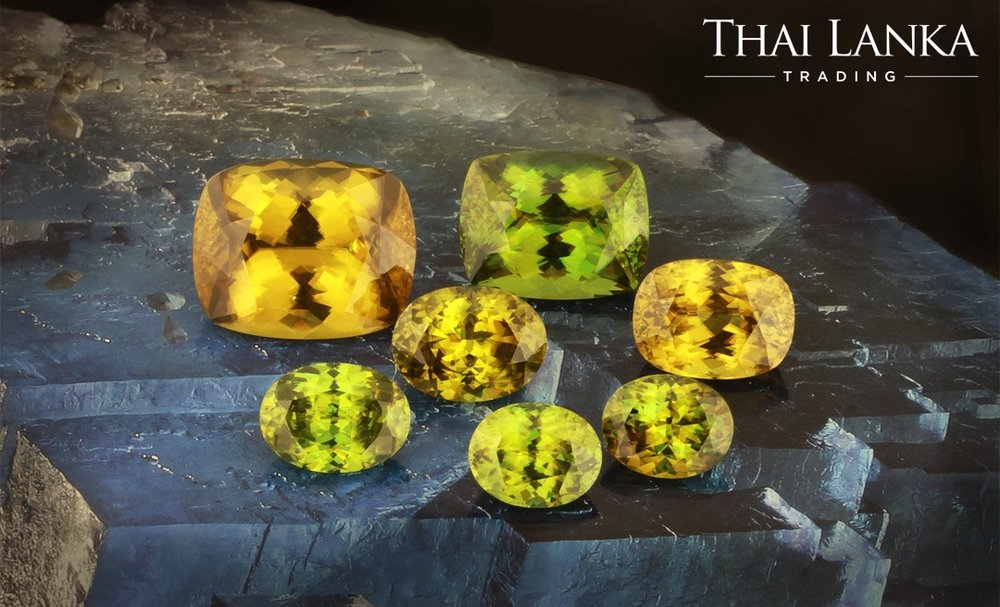 Sphene Mix 53ct - Logo Darkened_01_16.jpg