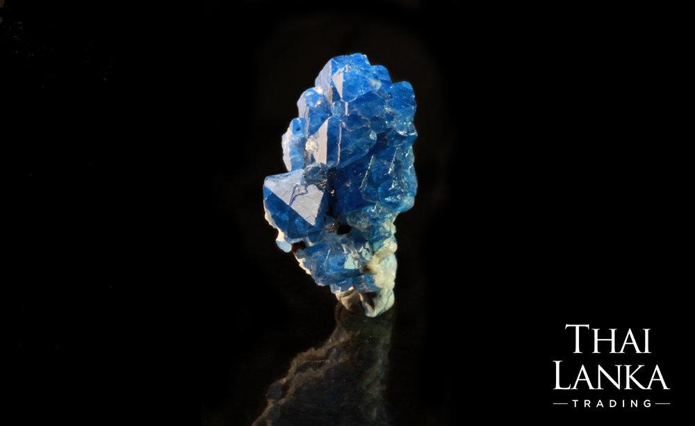 Spinel Blue Xtl.jpg