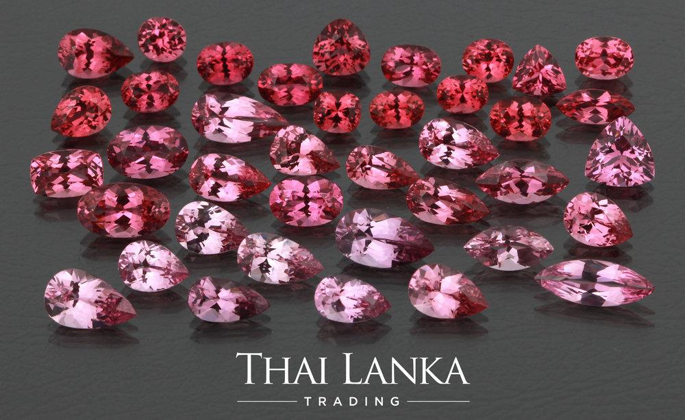 Spinels Pink Reds.jpg