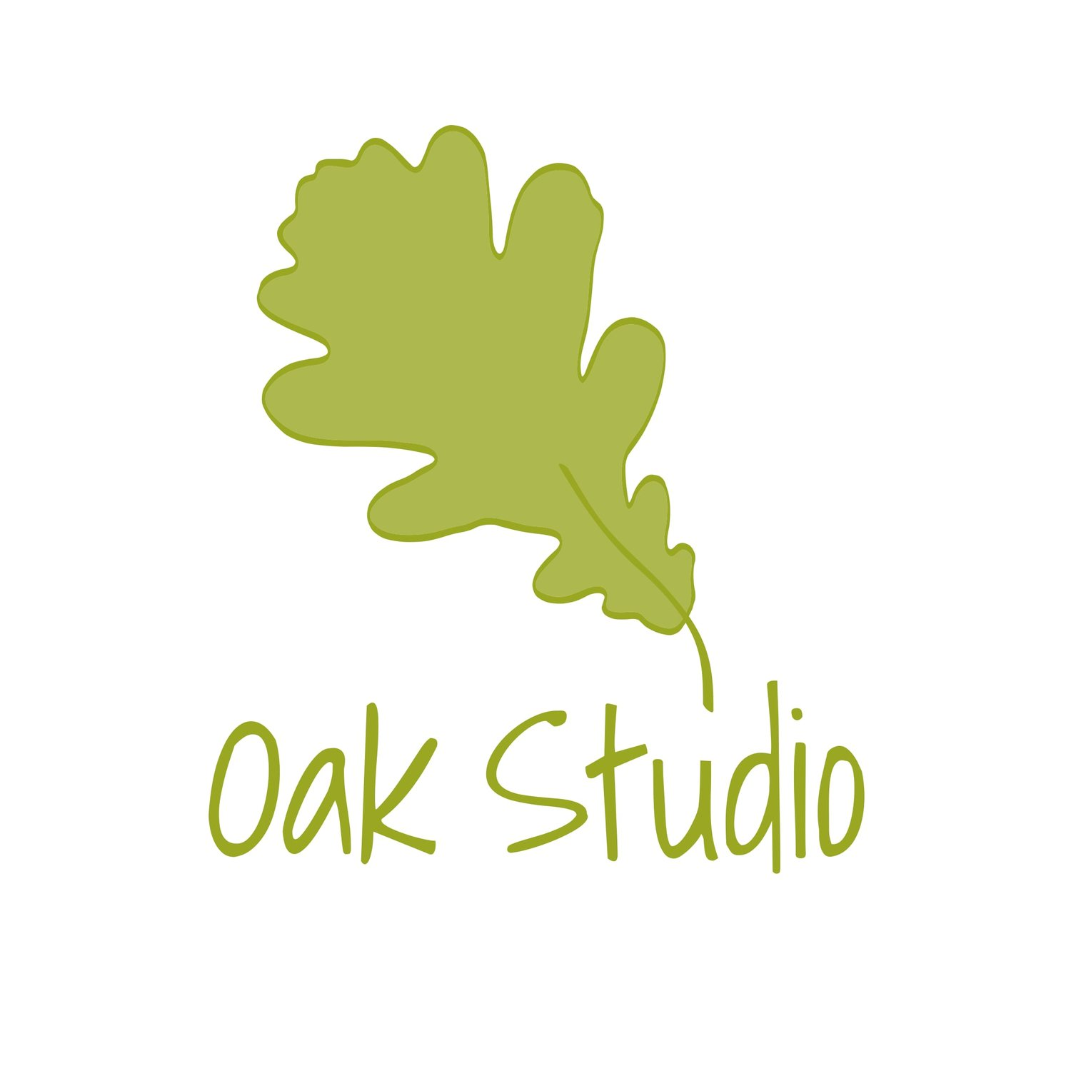 Oak Studio Designs