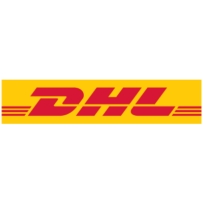 dhl-express-vector.jpg