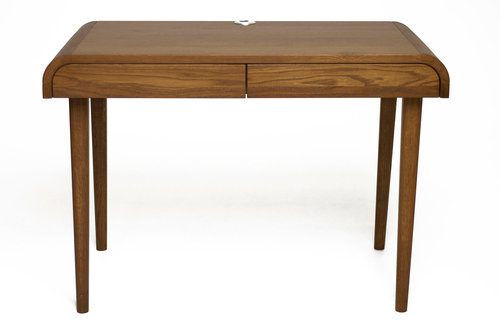 oak desks for home office. Computer Table, Writing Desk, Home Office Table Oak Desks For L