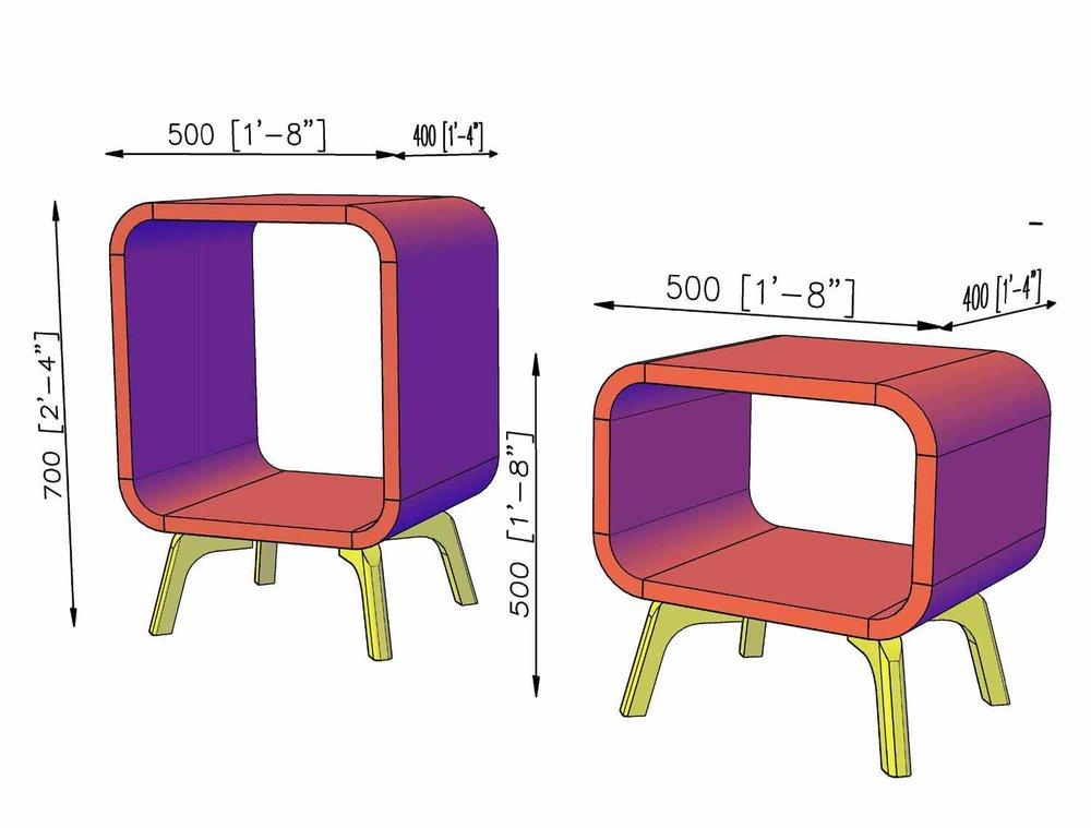 Concept-Orio.jpg