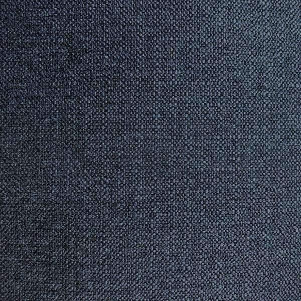 Mosso 301229 D.Blue
