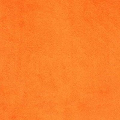 89 Orange