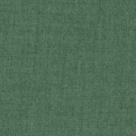 Soul 883 Dark Green