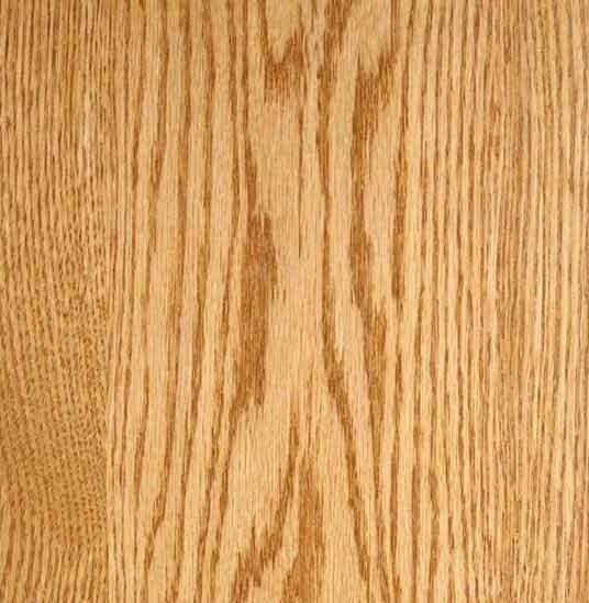 Natural Oak HE/811