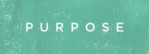 gs_button_purpose2.jpg