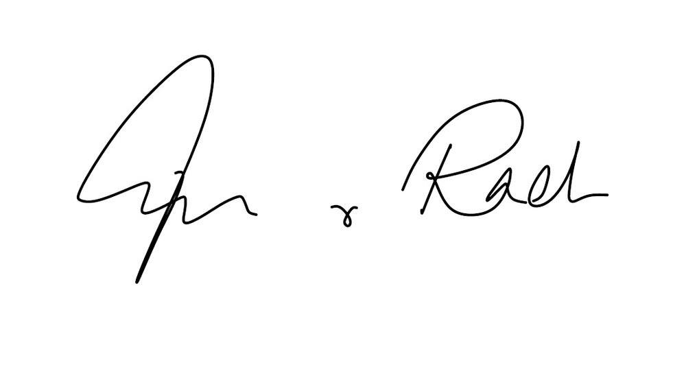 Tim & Rach Signature.jpg