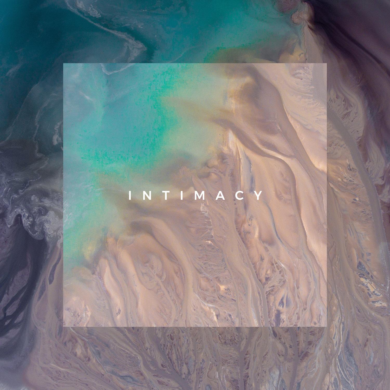 Intimacy // Gas Street Church
