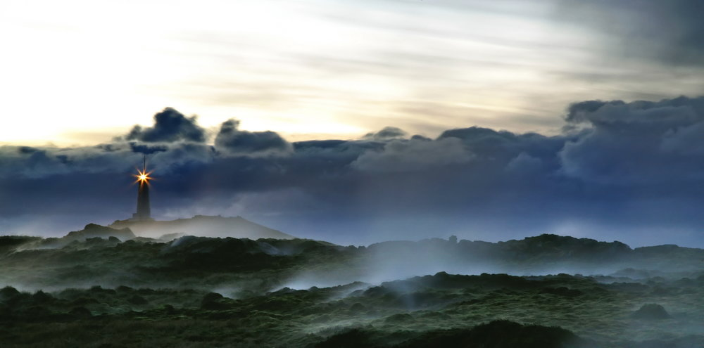 Reykjanesviti (2).jpg
