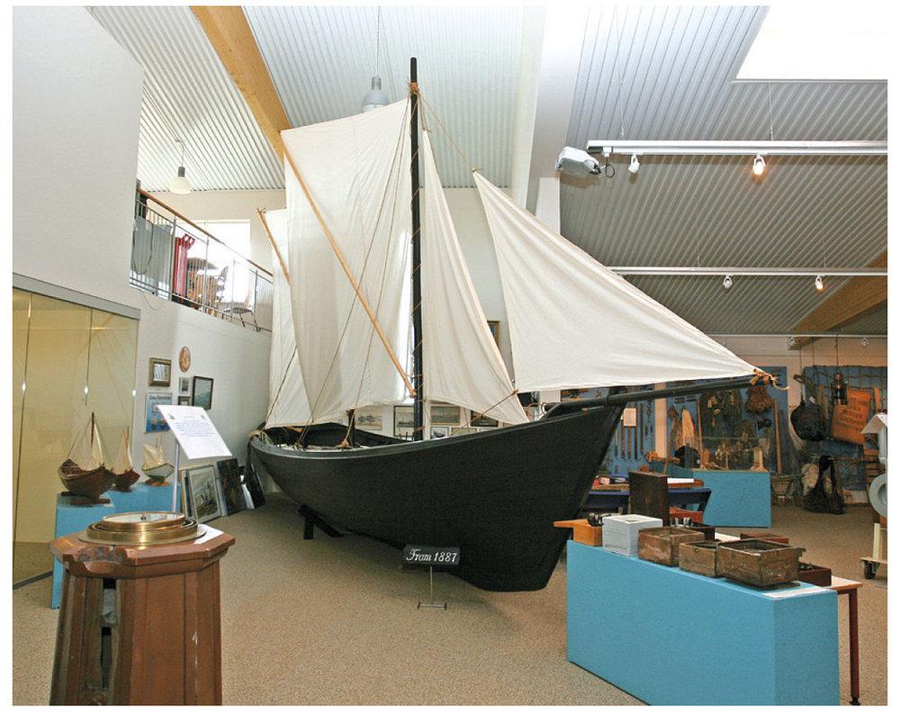 ByggdasafnGardskaga_Folkmuseum in Gardskagi.jpg