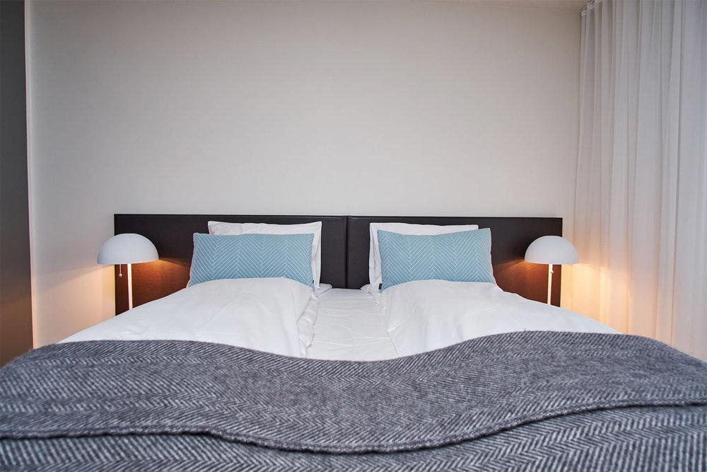 Hotel_Berg_Standard_Room3.jpg