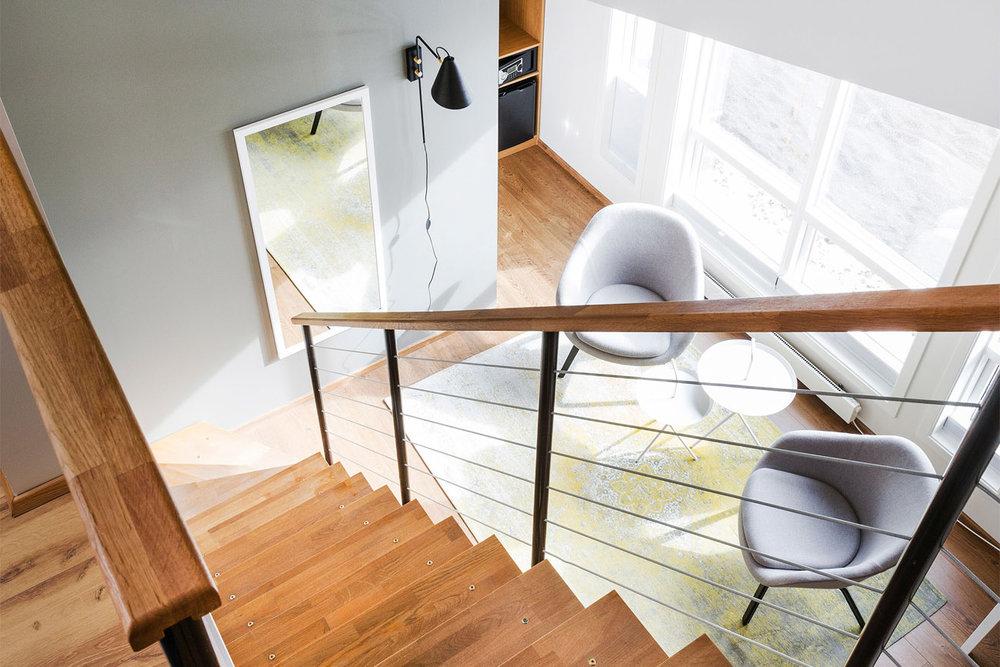 Hotel_Berg_Loft_Suite1.jpg