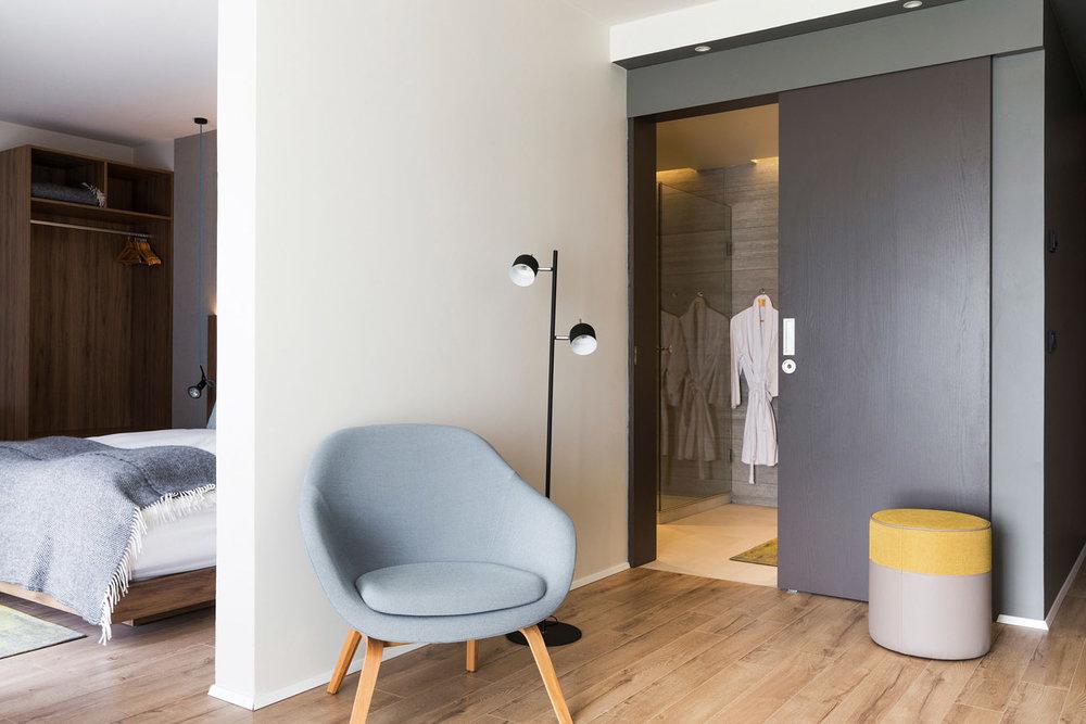 Hotel_Berg_The_Suite2.jpg