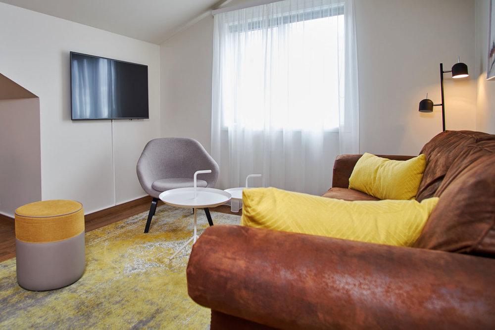 Hotel_Berg_Junior_Suite2.jpg