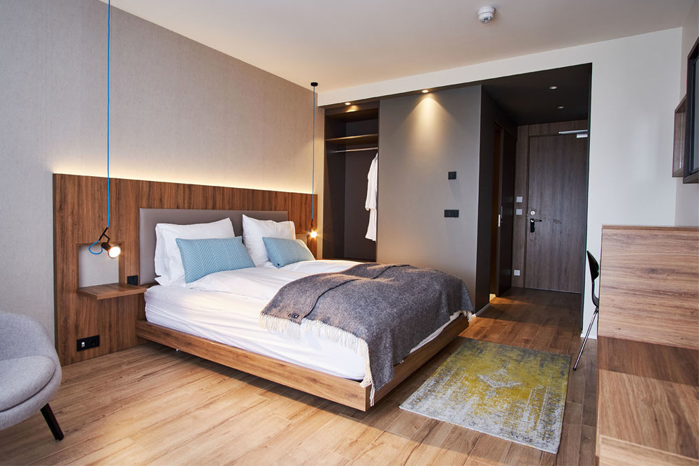 Hotel_Berg_Superior_Room6.jpg