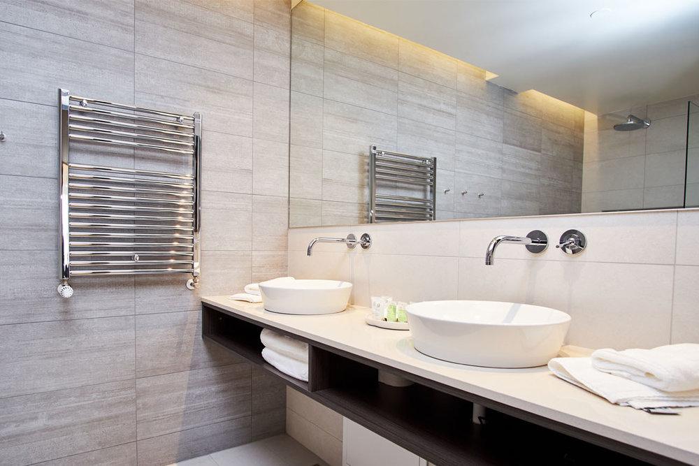 Hotel_Berg_The_Suite4.jpg