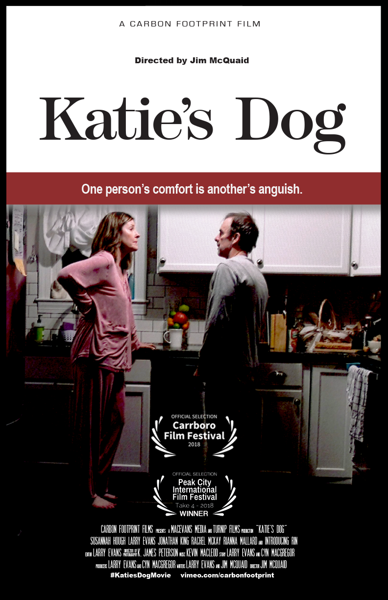 Katies Dog posterRev3.png