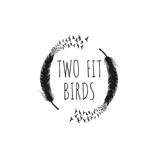 two fit birds logo.jpg