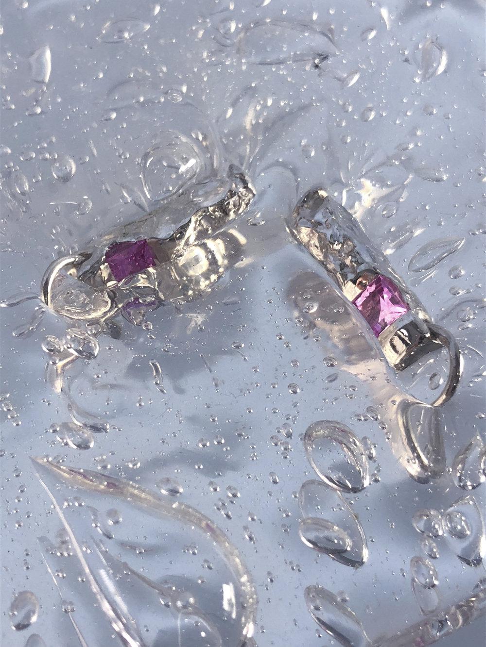 bullsring pink sapphire.jpg