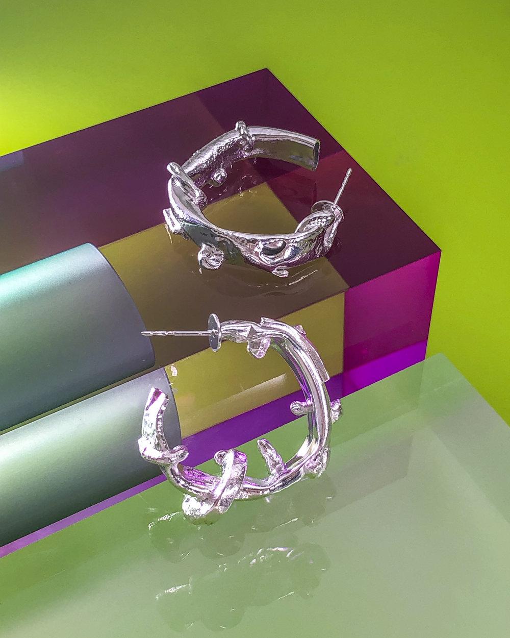 chunky tube hoops .jpg