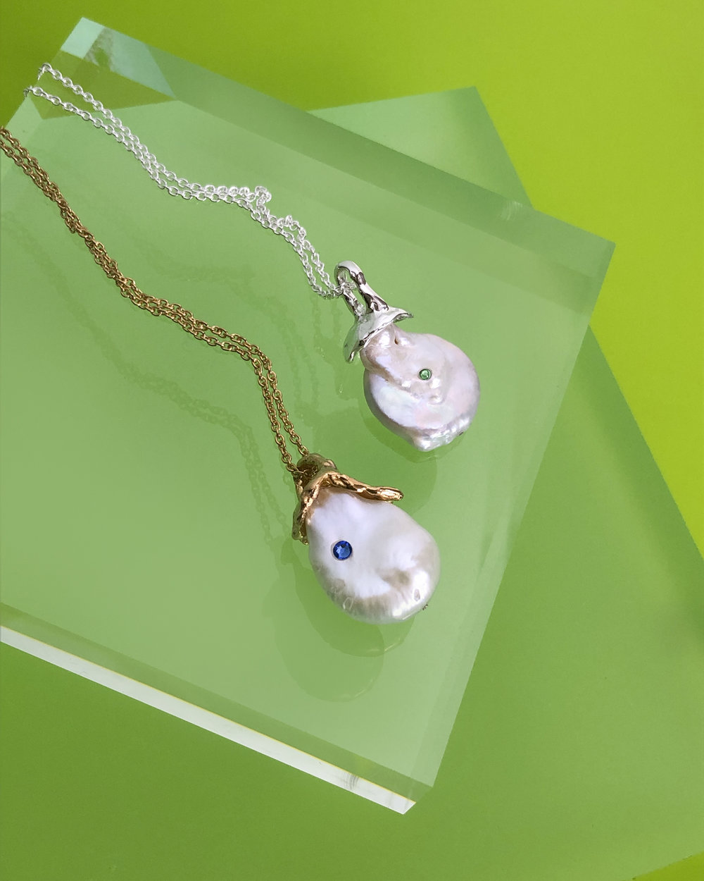 pearl hat pendants.jpg