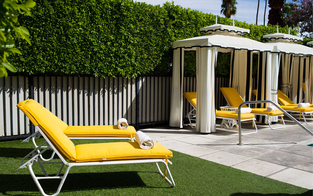 g-pool-chairs1.jpg