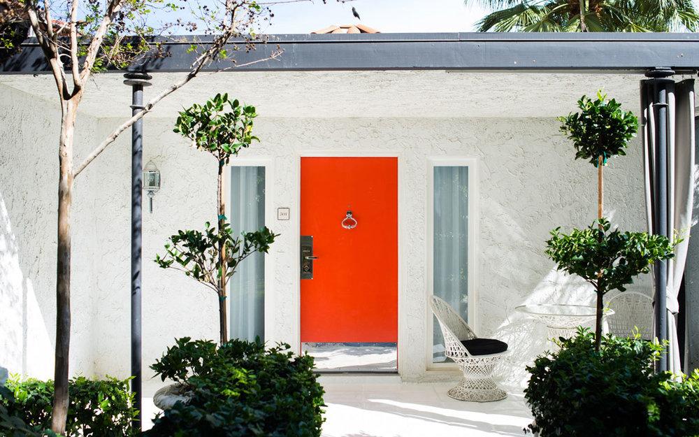 g-red-door-straight.jpg