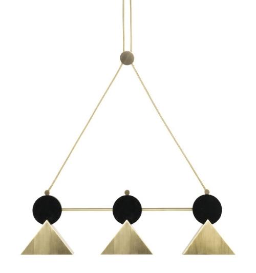 cairo-triple-pendant.jpg