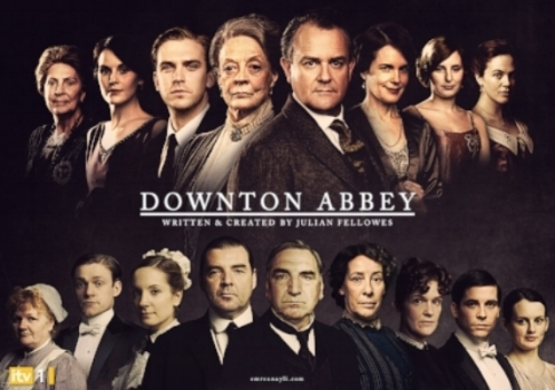 downton_abbey___promotional_poster_by_emreunayli-d4z89pw.jpg