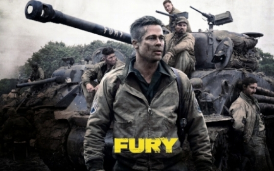 fury_movie-wide.jpg