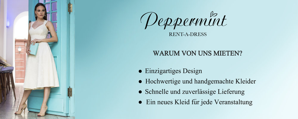 Main Page_DE.jpg