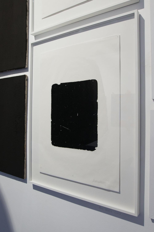 Anne-Valerie Gasc_LA SAGA_Double V Gallery_Marseille.jpg