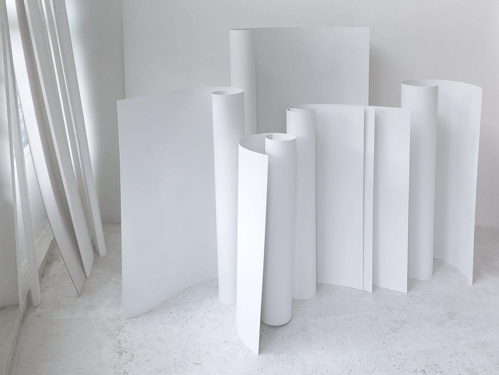 Mara Fortunatovic-Art Blanc_ Double V Gallery.jpg