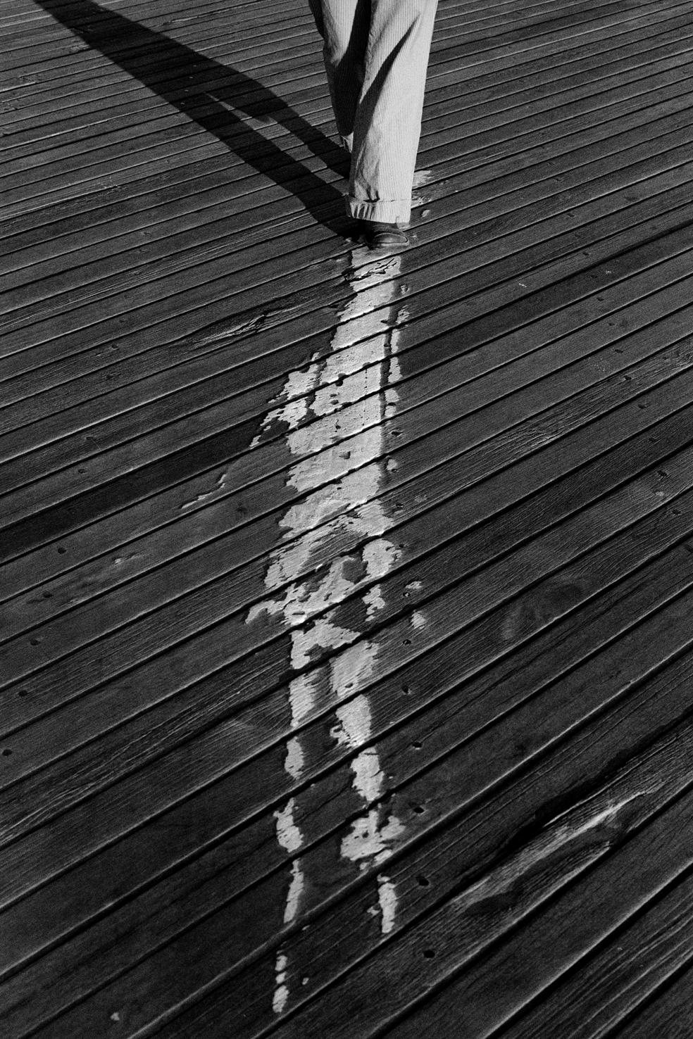 Guillaume Delleuse _ Double V Gallery _ 01.jpg