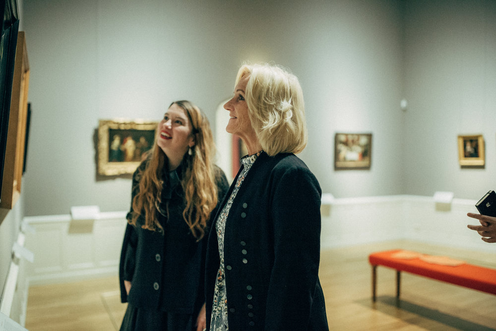Tineke en Ann Demeester.jpg
