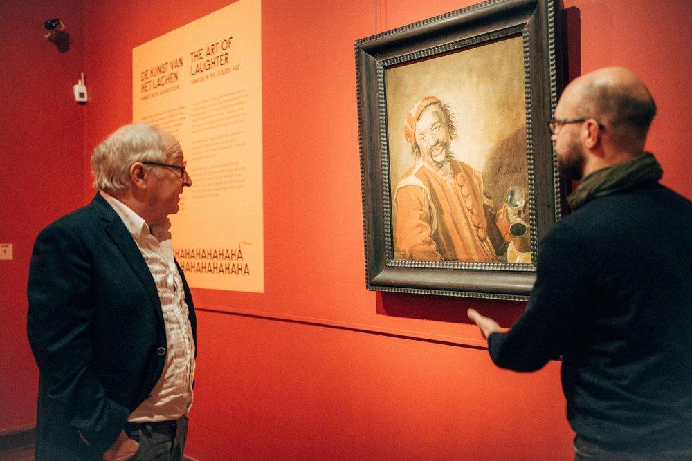 Youp Frans Hals 2.jpg