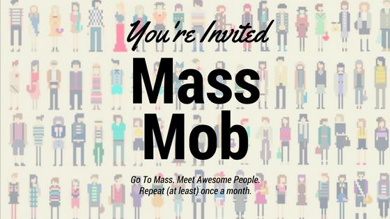 MassMobInvite.png