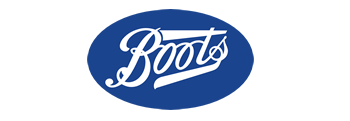 Proceive at Boots