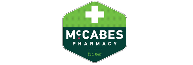 Proceive Fertility Supplements available at McCabes