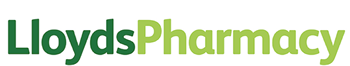 Lloyds Pharmacy - Proceive