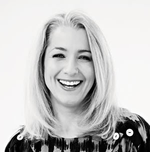 BrigidMoss.jpgBrigid Moss is a wellness writer, editor and consultant. Contributing Editor at Red magazine. Author of IVF: An Emotional Companion